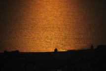 Terre Giafar-100703-0994