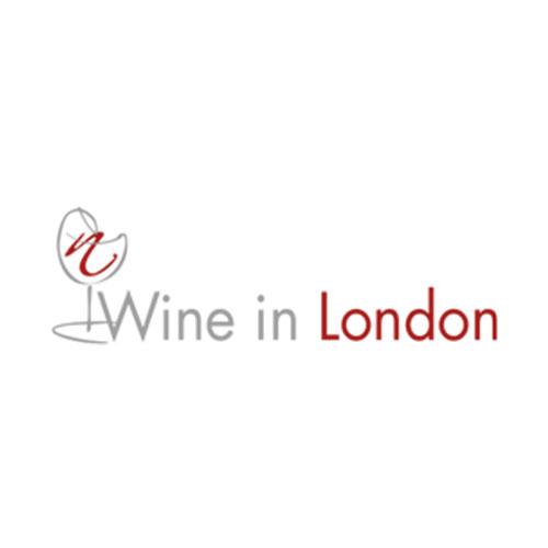 Wine in London